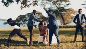 VIDEO: Eddy Kenzo – SemyEkozo